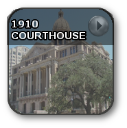 Courthouse 1910